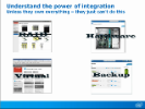 Intel® Server Continuity Suite: Power of Integration