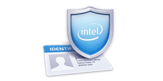 Intel® Identity Protection