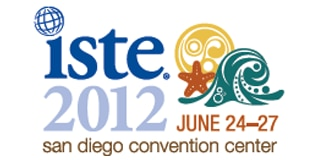 ISTE Conference – June 24-27, Showcasing New Education Technology