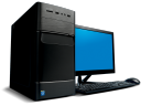 Intel® Workstation Systems