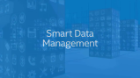 Hadoop* and NoSQL Big Data Management