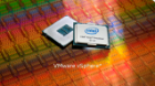 Cutting Epic TCO with Intel® Technologies