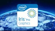 Iris™ Pro Graphics at Intel® Extreme Masters