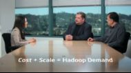 Big Data: Intel & Oracle